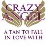 Crazy Angel