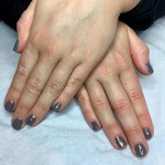 The Gel Bottle Nails Camberley Surrey
